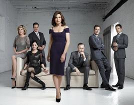 CBS Renews The Good Wife, Elementary and Many More!