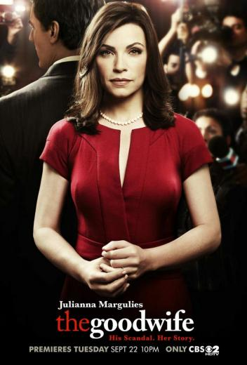 http://static.tvfanatic.com/images/gallery/the-good-wife-poster_352x520.jpg