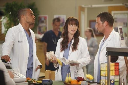 http://static.tvfanatic.com/images/gallery/the-men-of-lexie-grey_500x333.jpg