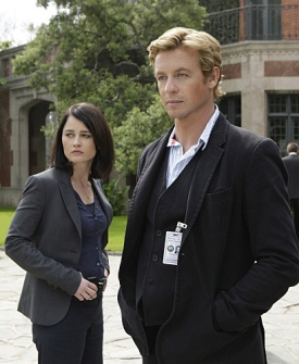 http://www.tvfanatic.com/images/gallery/the-mentalist-photo.jpg