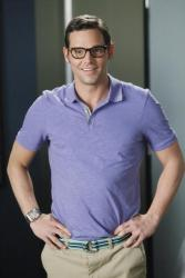 http://static.tvfanatic.com/images/gallery/the-other-alex-karev_167x250.jpg