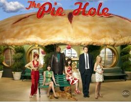 Pushing Daisies Receives Major Marketing Push