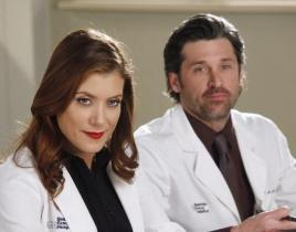 "Grey's Anatomy ""If/Then"" Extended Preview"
