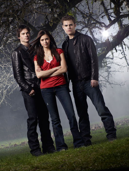 http://static.tvfanatic.com/images/gallery/the-vampire-diaries-cast-picture.jpg