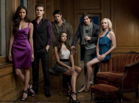 the-vampire-diaries-cast_471x351.jpg