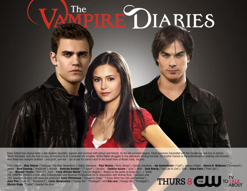the vampire diaries poster Moth Diaries adult jacket edition. Google Preview Share