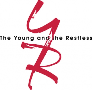 the-young-and-the-restless-logo.jpg