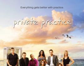 Primetime Preview: Season Premiere of Private Practice