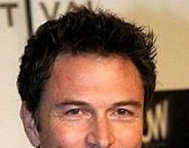 Tim Daly Cautiously Optimistic About Series