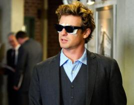 The Mentalist Spoilers: The Return of Red John