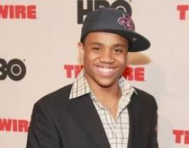 Get to Know Tristan Wilds: A Photo Montage