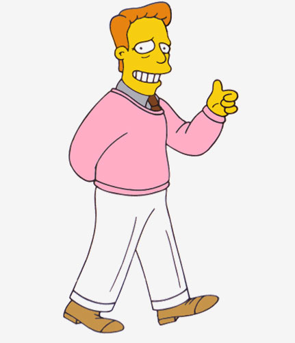 troy-mcclure-picture.jpg