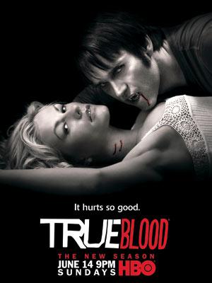 [MU]True Blood 2da Temporada True-blood-season-two-teaser-poster