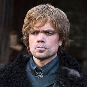 http://static.tvfanatic.com/images/gallery/tyrion-lannister-picture.jpg