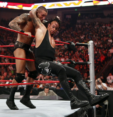 Check out our complete WWE Raw recap and see for yourself!