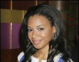 Vanessa Simmons Sheds (Guiding) Light on New Character