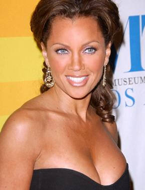 vanessa williams picture 289x377 Free housewife picture porn xxx. Free porno granny