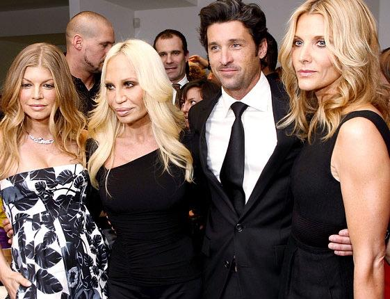 http://static.tvfanatic.com/images/gallery/versace-man-and-women.jpg