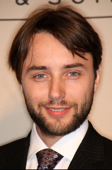 I'd Literally Hit That: Vincent Kartheiser