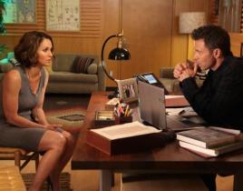 Private Practice Review: Making Tough Calls