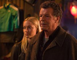 John Noble to Guest Star on The Good Wife