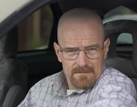 Breaking Bad: Renewed For 16 Episodes