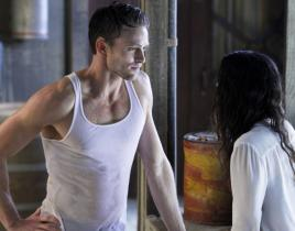 Hart of Dixie Season 2 Trailer