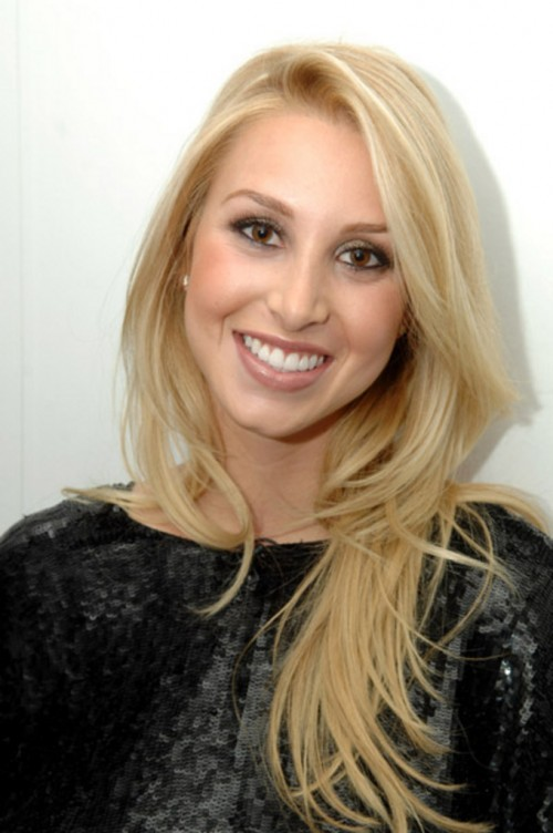 whitney port photos