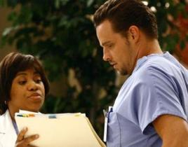 Grey's Anatomy, ABC Claim Ratings Victories