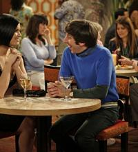 Wolowitz and the Hooker
