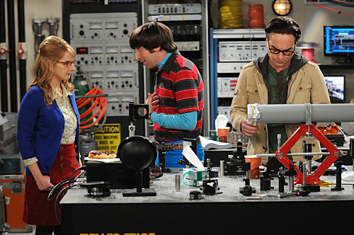 "03x10 ""The Gorilla Experiment"" Sinopsis y stills Wolowitz-gets-jealous"