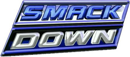 SmackDown! Report July 24 2009