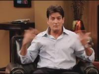Anger Management Clip: Stupid Therapist