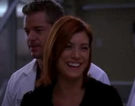 Grey's Anatomy First Look: Addison's Back Again!