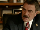 "Blue Bloods Promo: ""Lonely Hearts Club"""