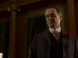 "Boardwalk Empire Season 2 Finale Promo: ""To the Lost"""