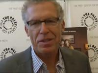 Carlton Cuse Interview