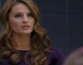 Castle Clip: You Remembered?!?