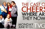 Cheers Cast: Where Are They Now?