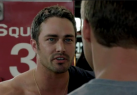 Chicago Fire Clip