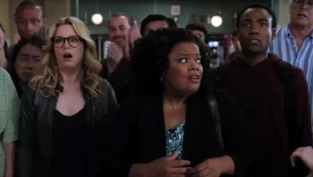 Community Clip: The Hunger Deans