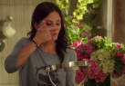 Cougar Town Season 3 Highlight Reel: What's Ahead?