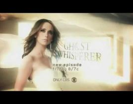 "Ghost Whisperer Preview: ""Devil's Bargan"""