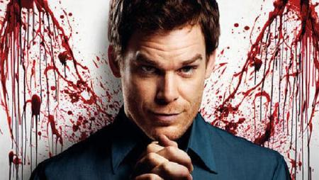 Dexter Season 7 Trailer
