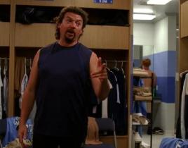 Eastbound & Down Season 3 Preview