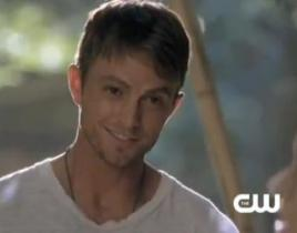 Extended Hart of Dixie Trailer