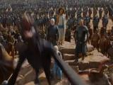 Game of Thrones Season 3 Finale Promo