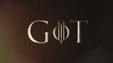 Game of Thrones Season 3 Teaser