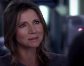 Grey's Anatomy 'Can't Fight This Feeling' Clip - I'll Believe You