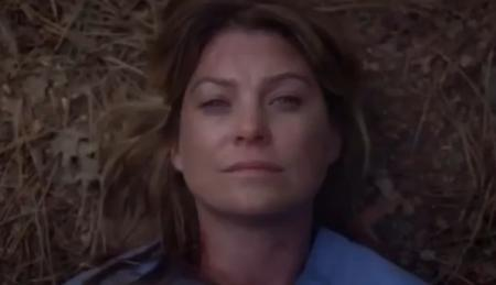 Grey's Anatomy Season Finale Sneak Peek: The First Six Minutes ...